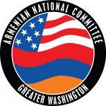 ANC_Greater_Washington